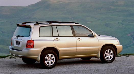 2005072_02_Highlander_SUV_C