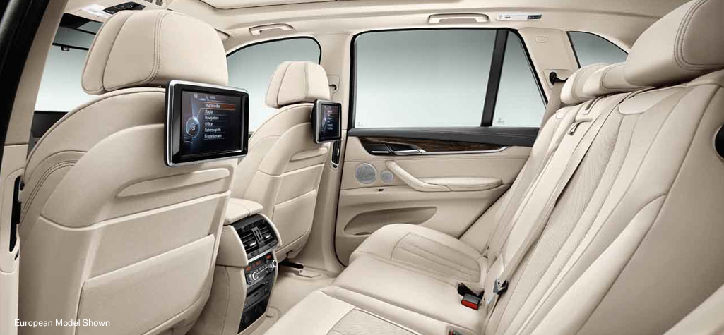 review 2014 bmw x5 xdrive35d diesel makes it better bestride. Black Bedroom Furniture Sets. Home Design Ideas