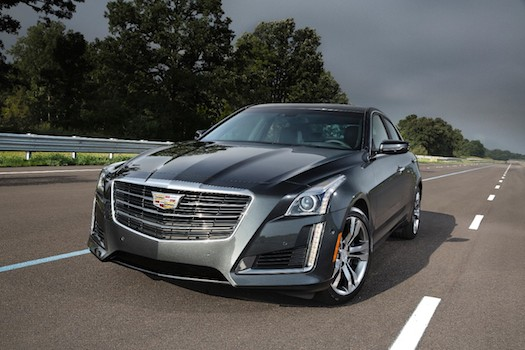 2015-Cadillac-CTS-v2v-technology-bestride