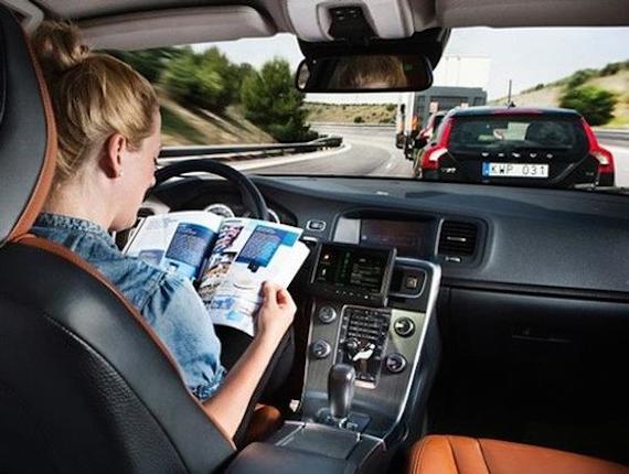 Autonomous-Cars-Bestride