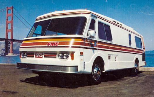 FMC-2900R1-Bestride
