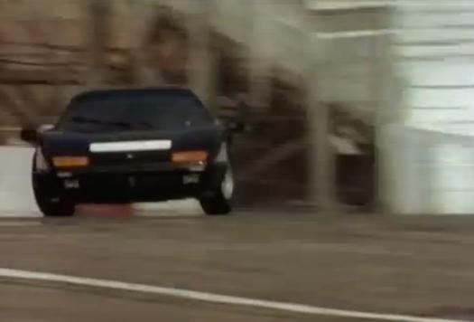 Ferrari-BB512-Bestride