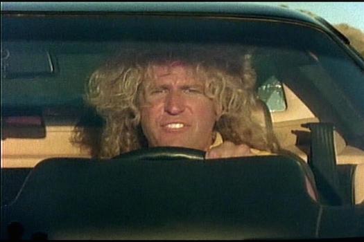 Sammy-Hagar-I-Cant-Drive-55-Lead-Bestride
