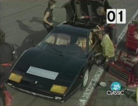 Sammy-Hagar-I-cant-drive-55-cars