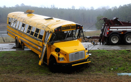 School-Bus-Crash-2-Bestride