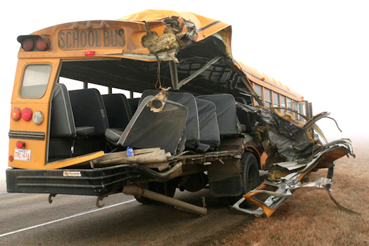 School-Bus-Crash-Bestride