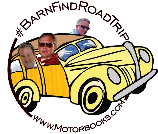 barn-find-road-trip-325