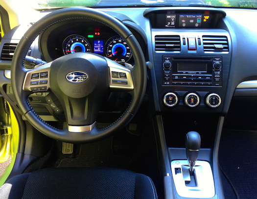 crosstrek-interior-1