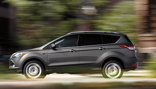 ford_escape_2015_1