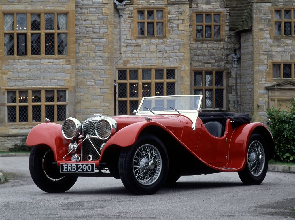 jag_heritage_ss100_1936_LowRes
