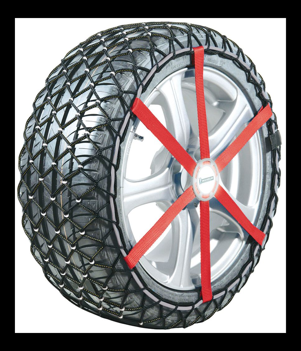 michelin-easy-grip-snow-chains