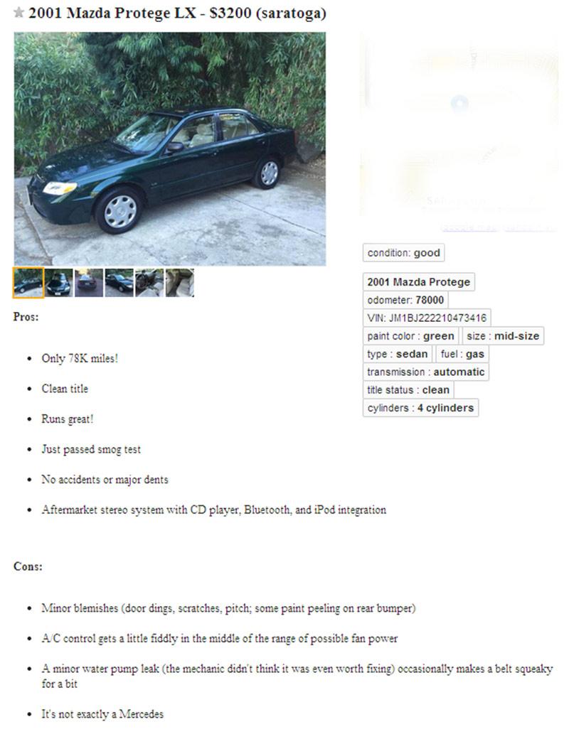 141011_car_search_82