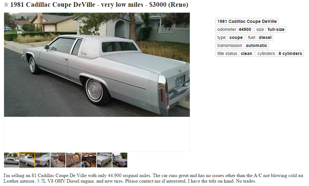 1981_cadillac_coupe_deville