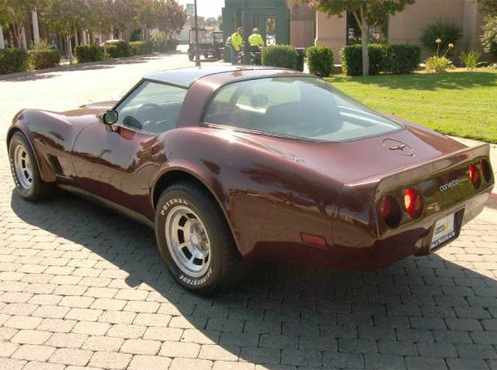 1981_chevrolet_corvette_2