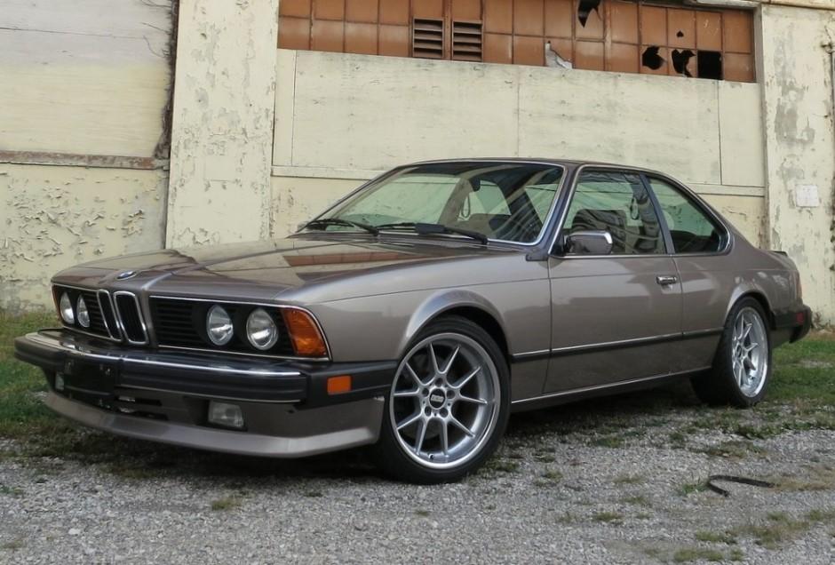 1987-BMW-635CSi-Front-940x636