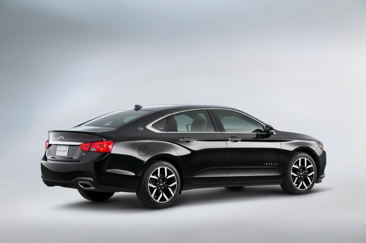 2014-SEMA-Chevrolet-ImpalaBlackout-014
