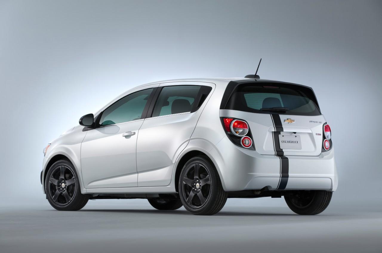 2014-SEMA-Chevrolet-SonicAccessories-018