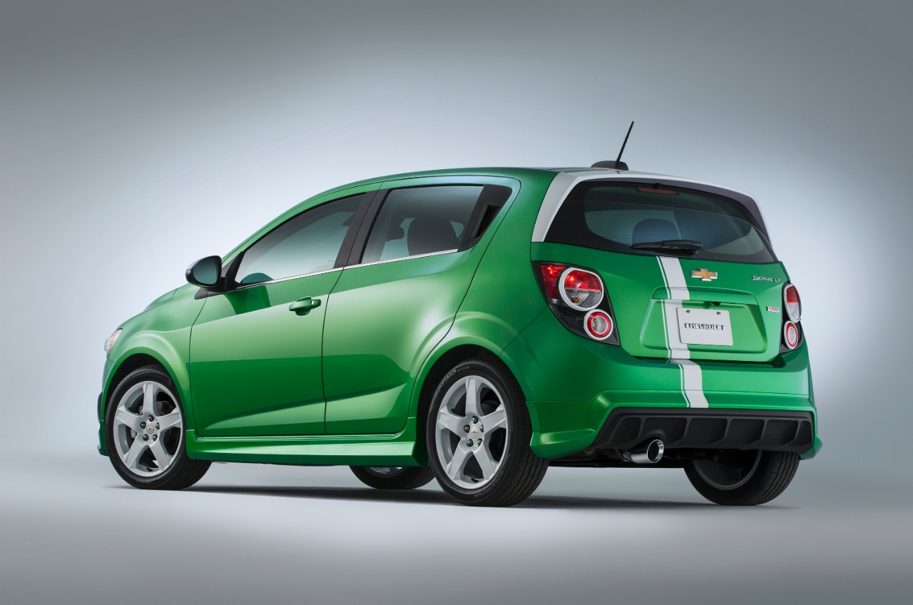 2014-SEMA-Chevrolet-SonicPerformance-016