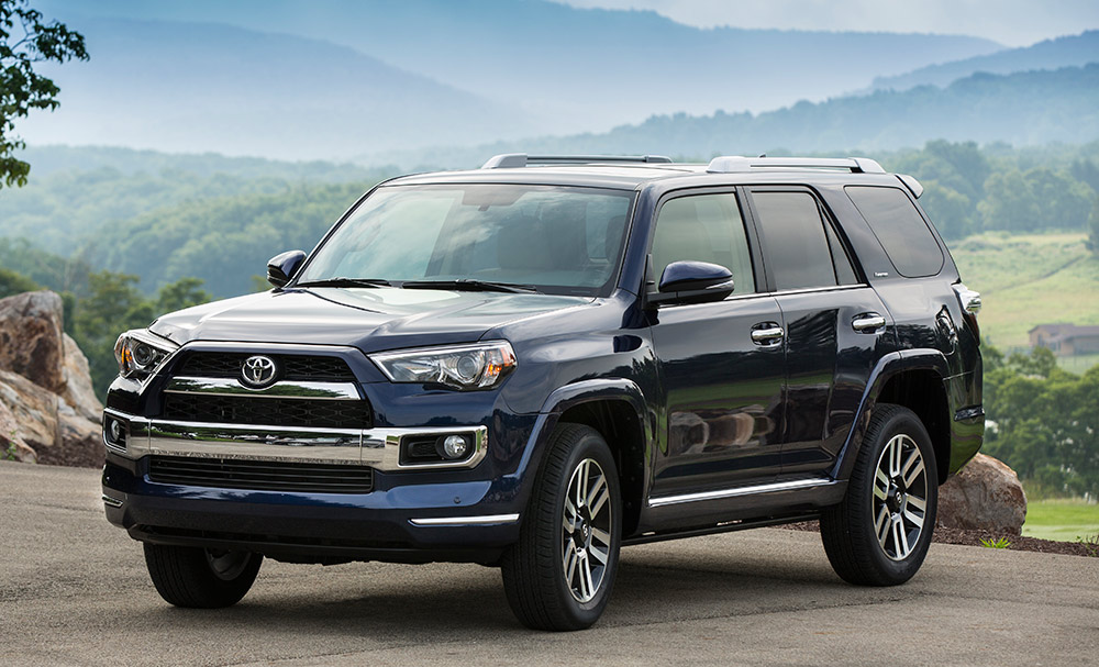 2014_Toyota_4Runner_Limited_001