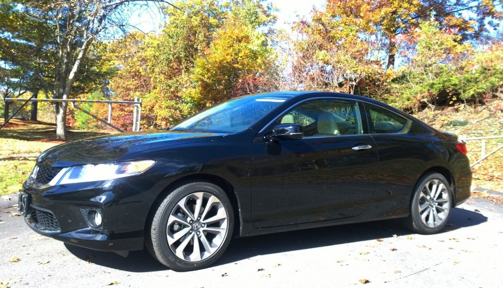 2014 honda accord v6 oil type autos post for 2014 honda civic oil type