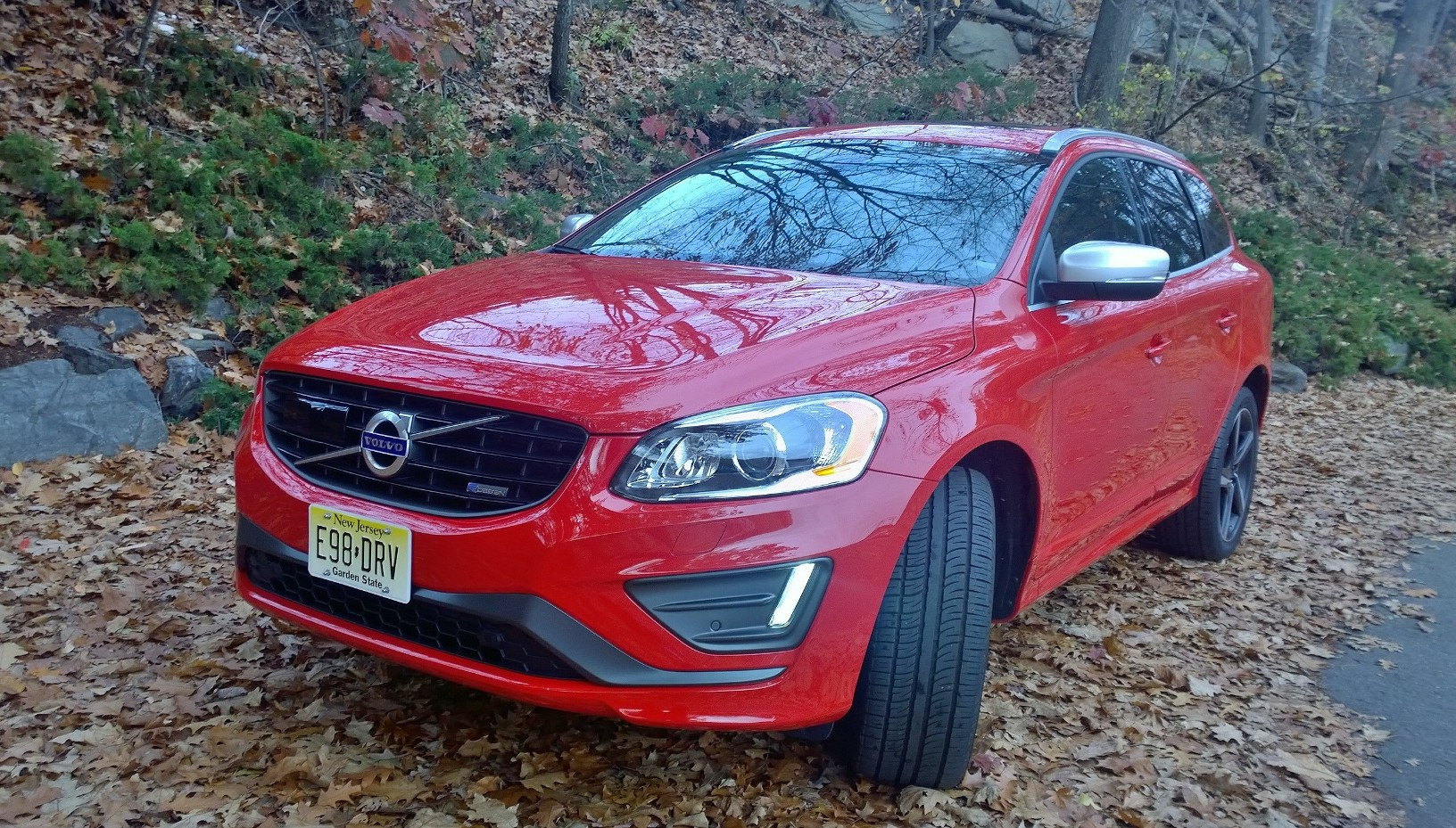 volvo pre owned awd utility manheim inventory sport used in
