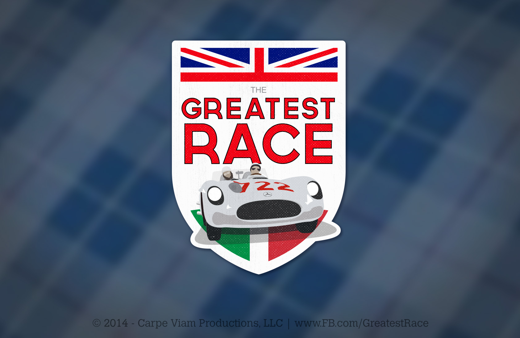 Greatest-Race-Logo-3