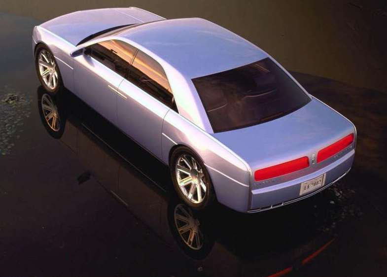 Lincoln-Continental_Concept_2002_800x600_wallpaper_03