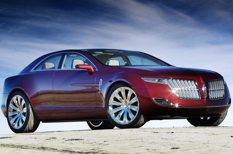 Lincoln-MKR_Concept_2007_800x600_wallpaper_0c