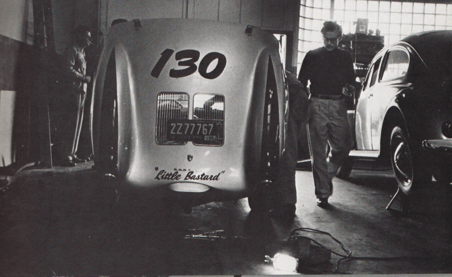 Little-Bastard-was-James-Dean-Porsche-550-Spyder.jpg