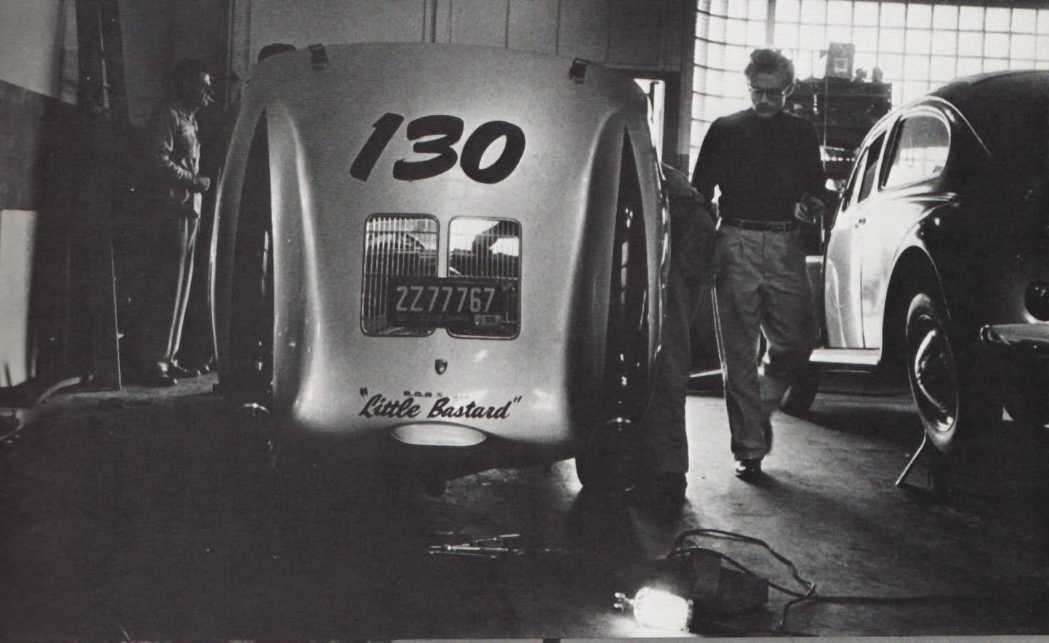 http://bestride.com/blog/wp-content/uploads/2014/10/Little-Bastard-was-James-Dean-Porsche-550-Spyder.jpg.jpg