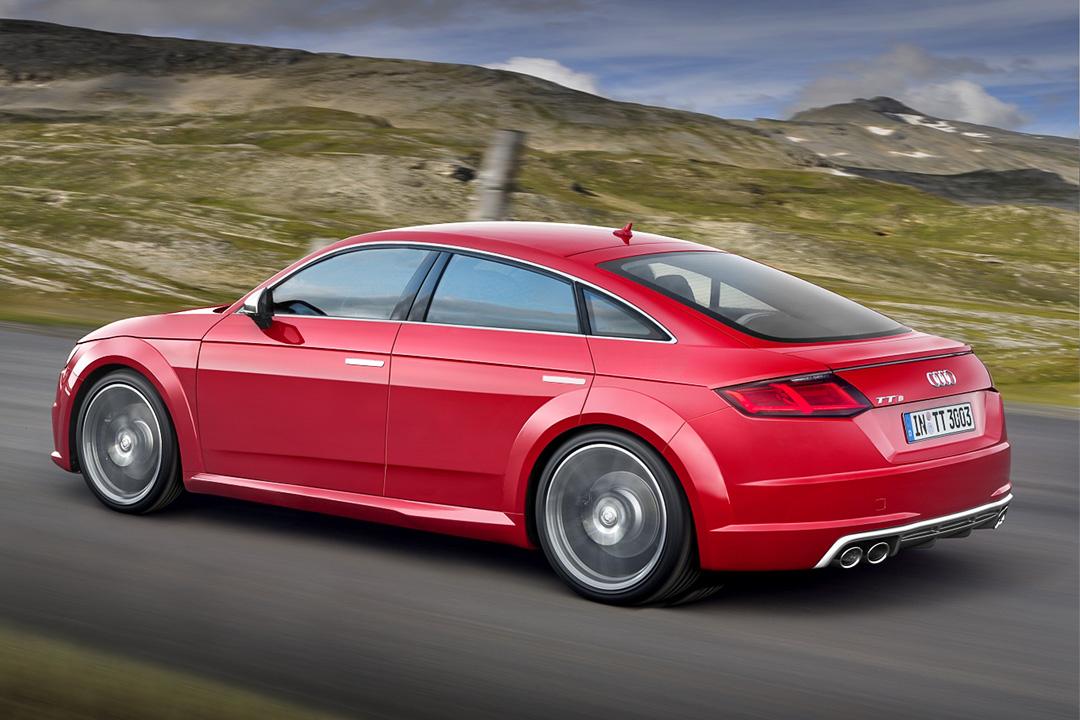 Paris-Auto-Show-Audi-TT-Sportback