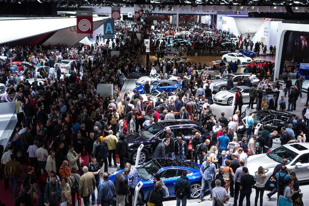 Paris-Auto-Show-Bestride