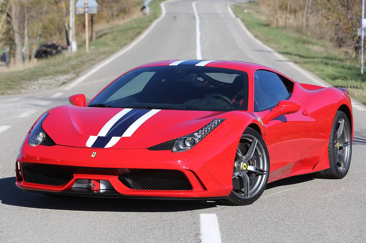 Paris-Auto-Show-Ferrari-458-Speciale-Bestride