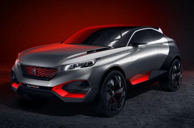 Peugeot-Quartz-Concept-001