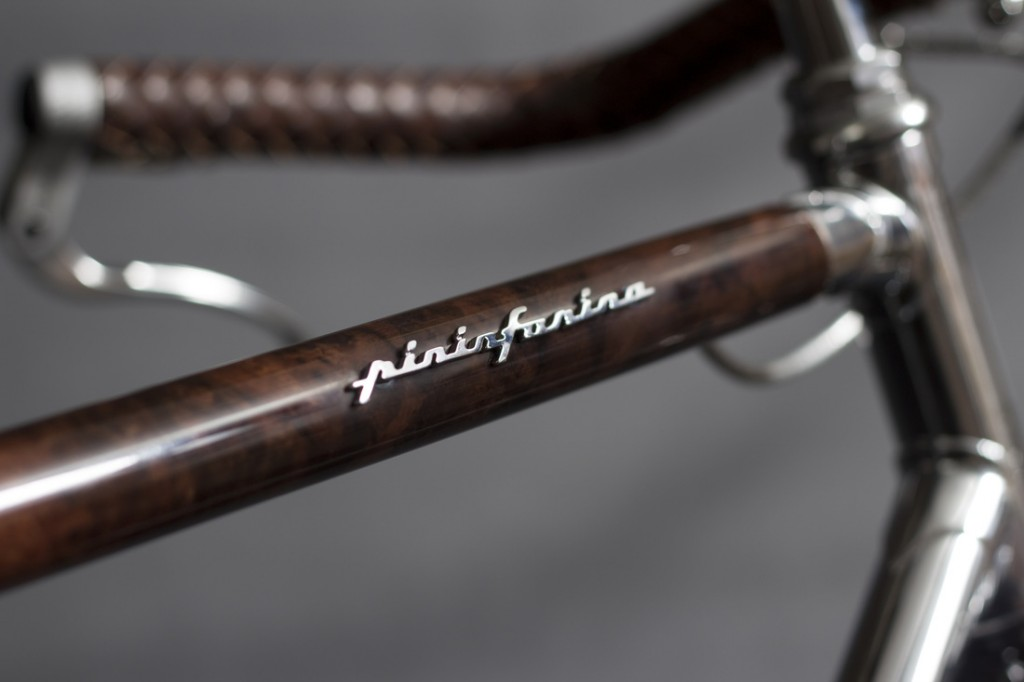 Pininfarina-Fuoriserie-Bicycle-top-tube