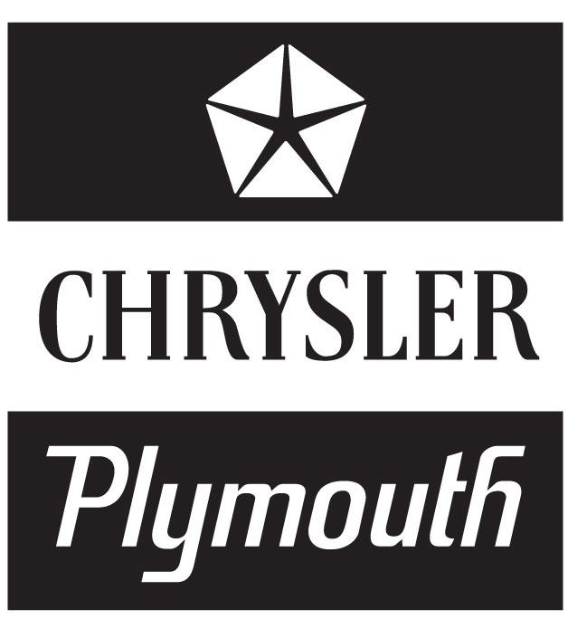 chryslerplymouth