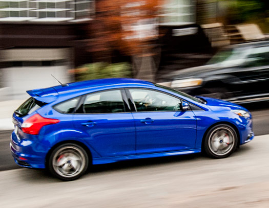 ford_focus_st_4