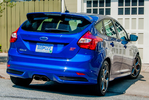 ford_focus_st_92