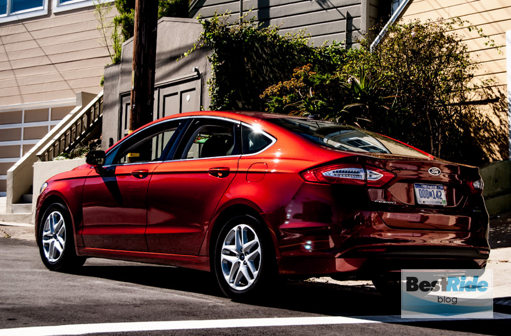 ford_fusion_se_ecoboost_2014_1-9747