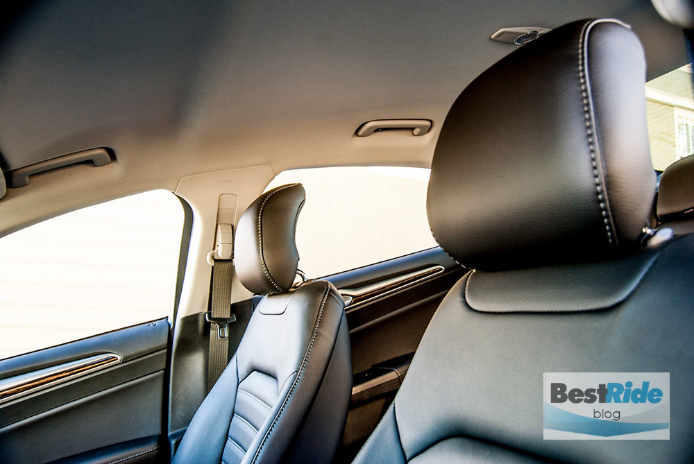 ford_fusion_se_ecoboost_2014_1-9769