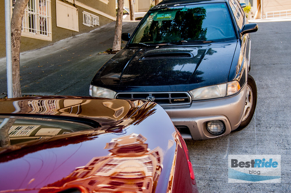 ford_fusion_se_ecoboost_2014_1-9785