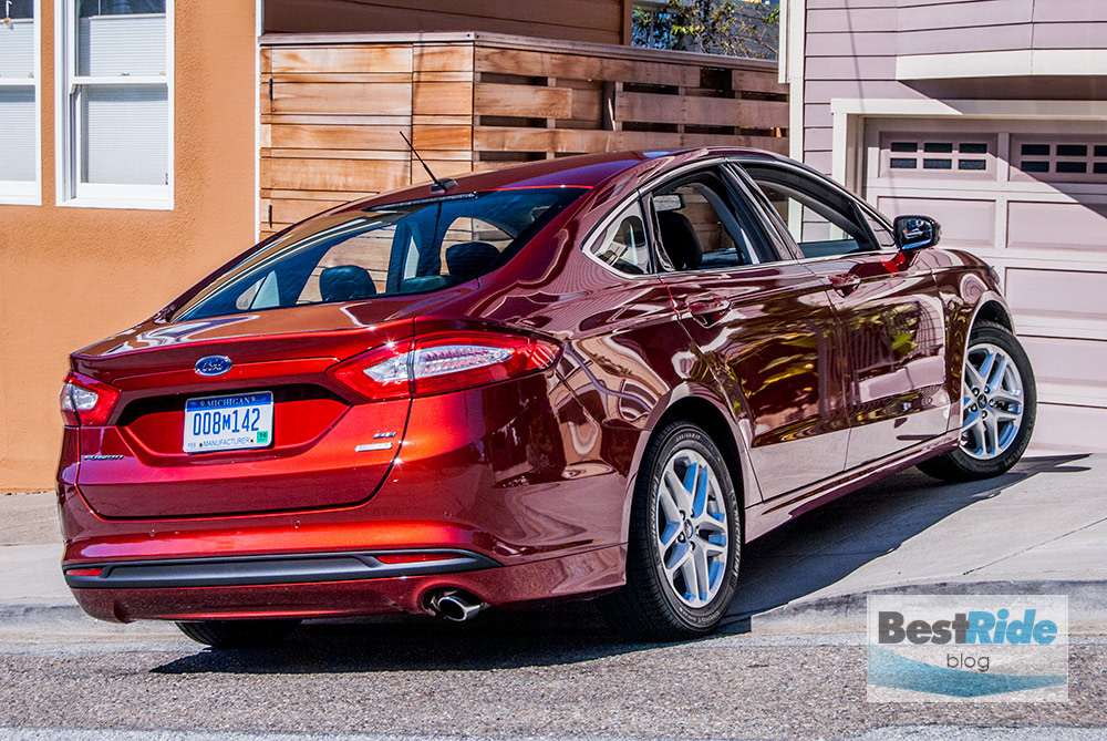 ford_fusion_se_ecoboost_2014_1-9802