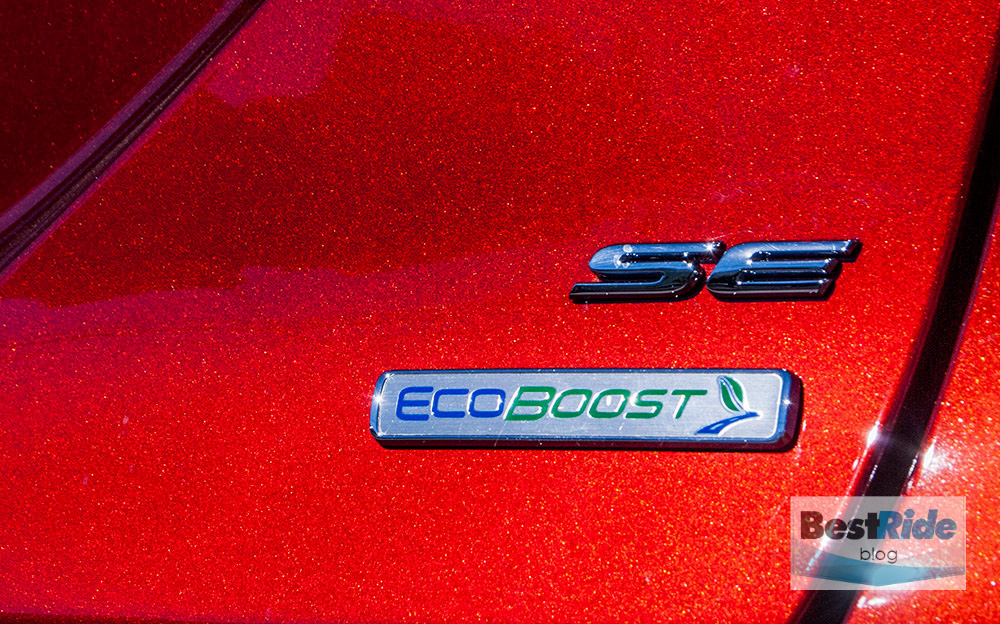 ford_fusion_se_ecoboost_2014_1-9803