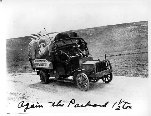id_packard1919_full