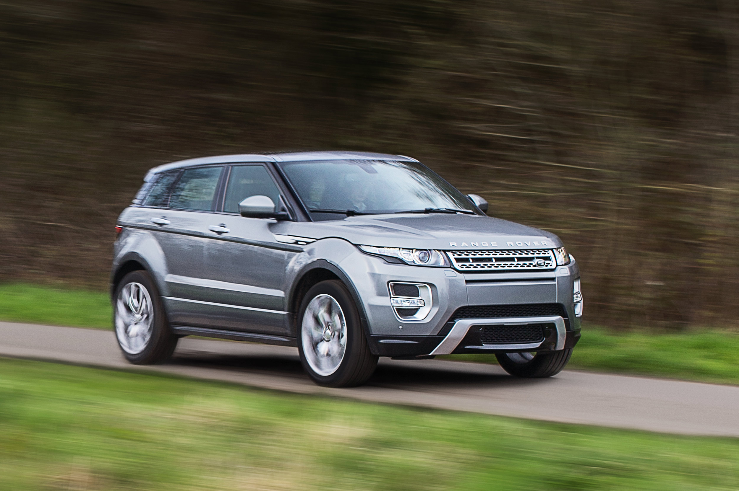 land_rover_evoque