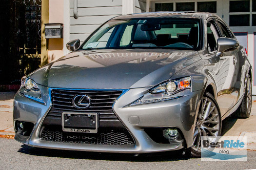 2015 lexus is 250 where is the love bestride. Black Bedroom Furniture Sets. Home Design Ideas