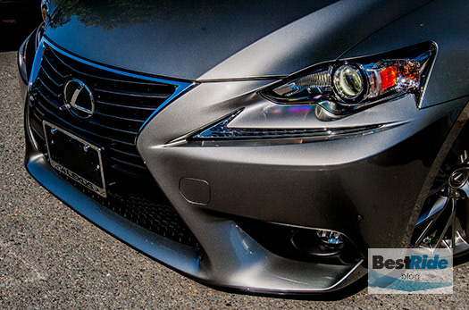 lexus_is_250_2015_1-8