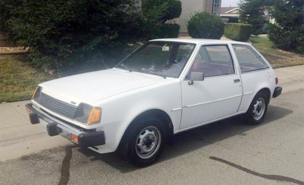 plymouth_colt_1984_2