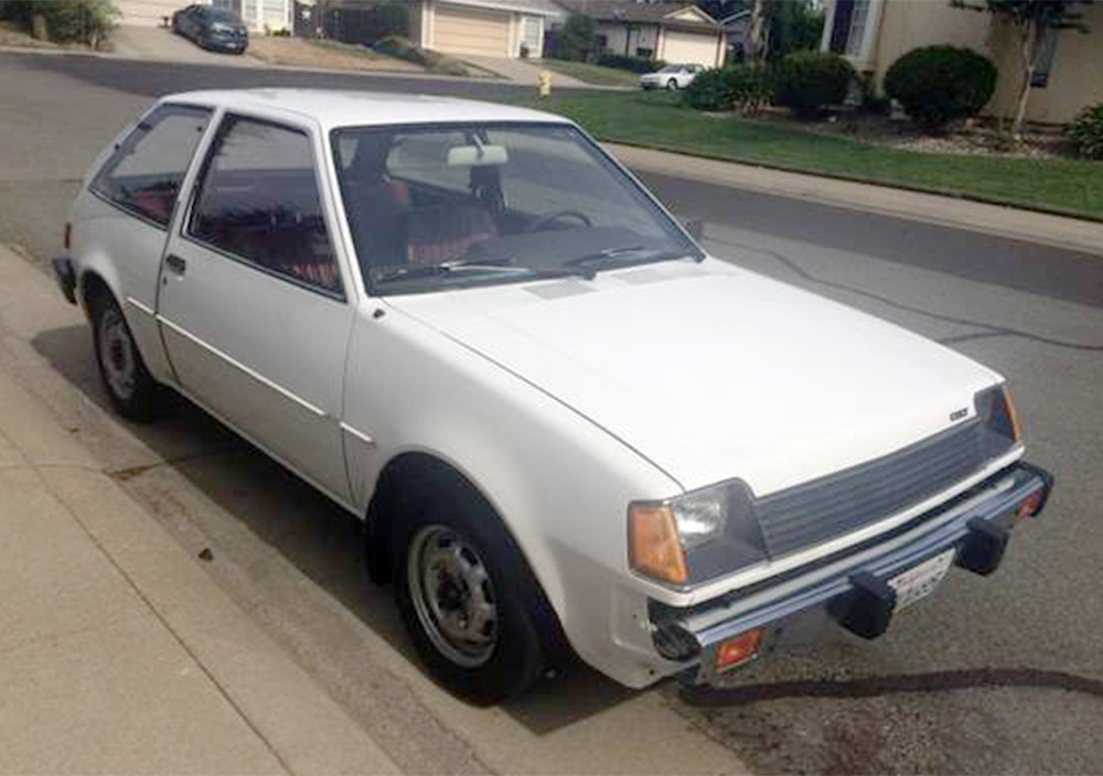 plymouth_colt_1984_3