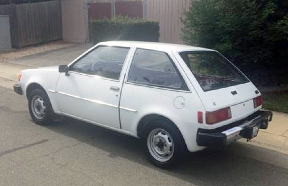 plymouth_colt_1984_5